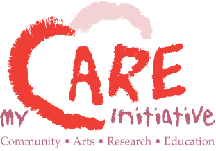 My CARE Initiative