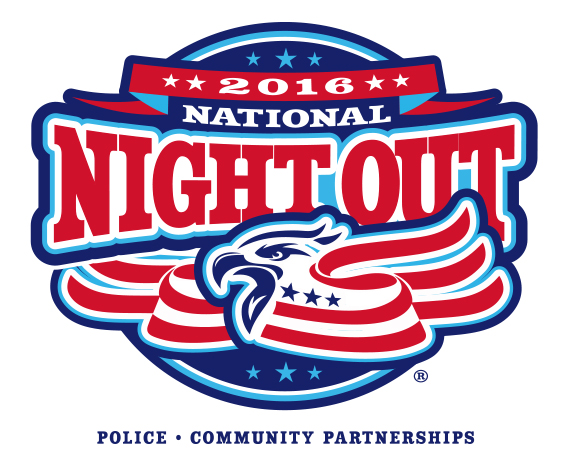 National Night Out My Care Initiative